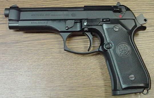 Caractéristiques d'armes Beretta%2092fs%20cal%209mm-05
